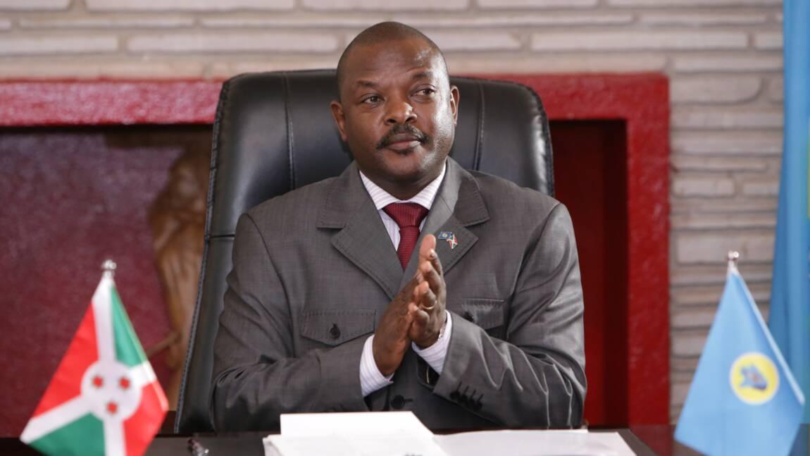 Le Burundi annonce la fin des sacs plastiques dans un an et demi