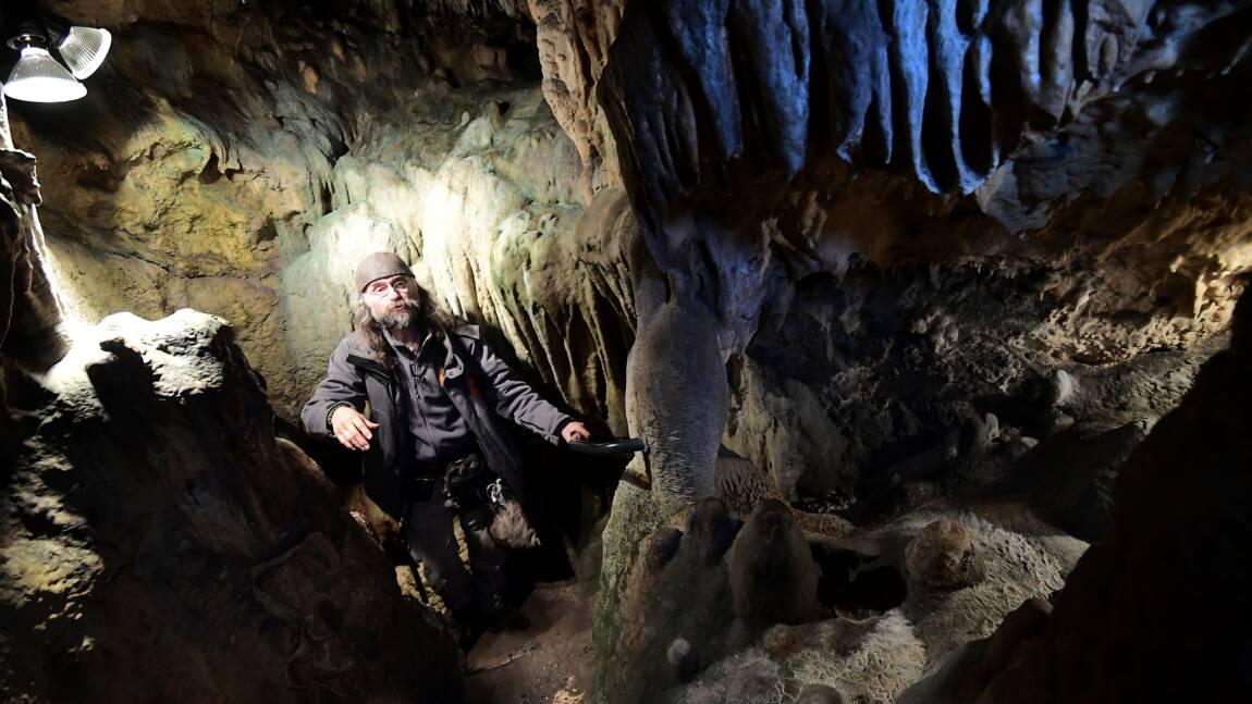 L'homme de Néandertal était bien cannibale
