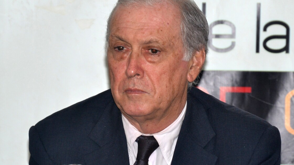 Jean-François Delfraissy nommé président du comité d'éthique