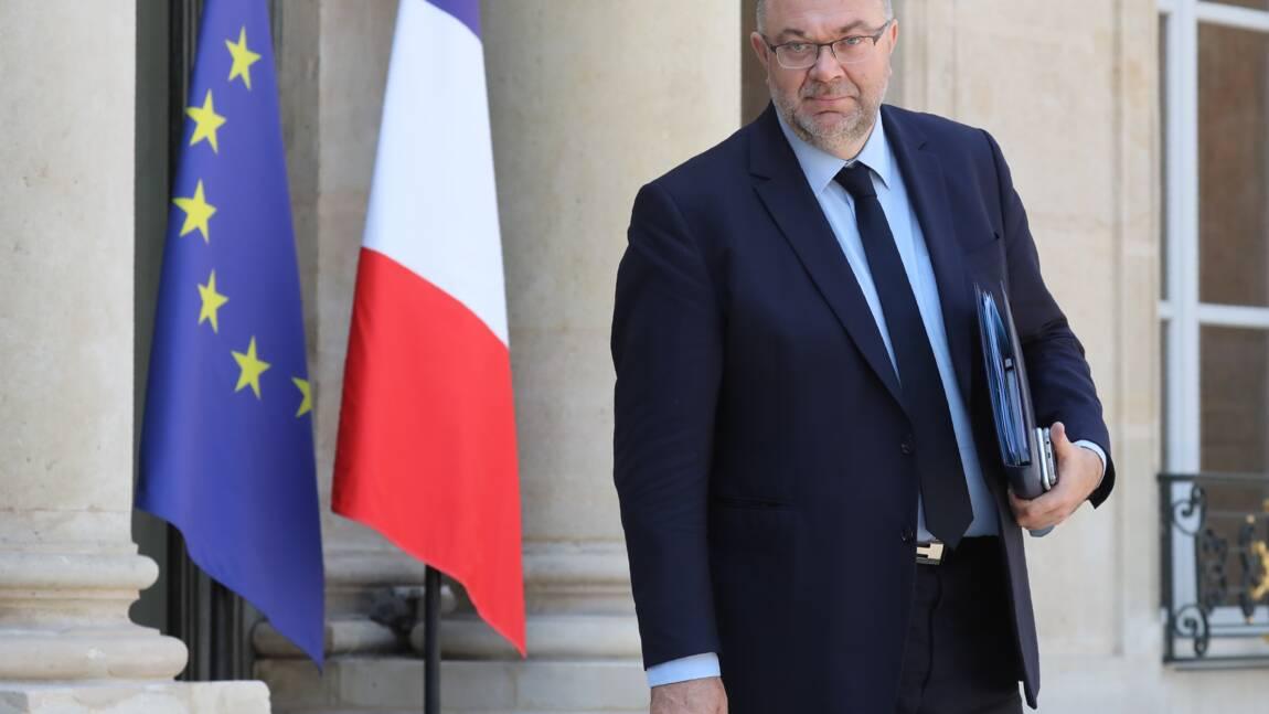 L'Allemagne rejoint la France pour défendre le budget de la PAC