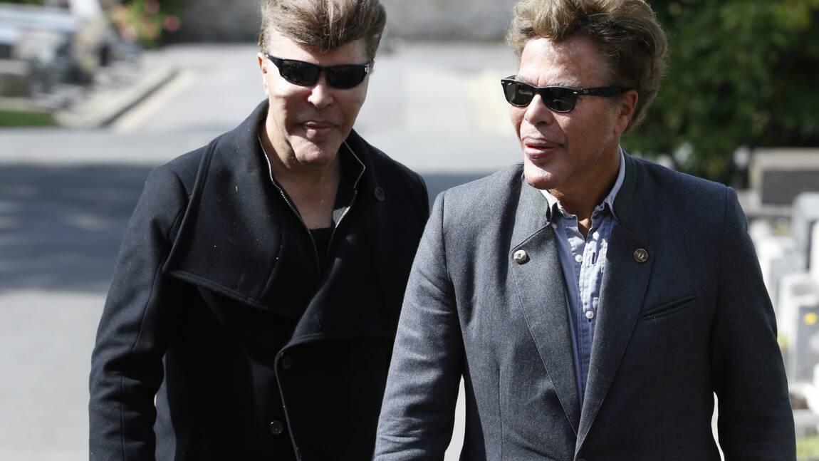 Les jumeaux Bogdanoff, stars intergalactiques des années 80
