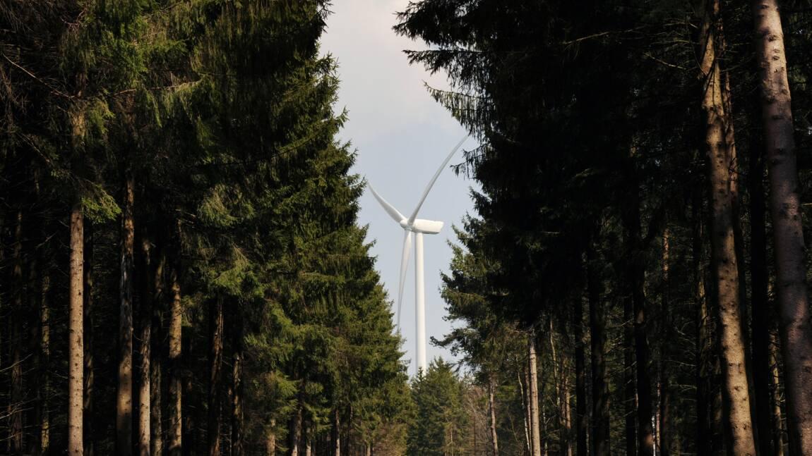 Pour sa première obligation verte, la France va émettre à 22 ans