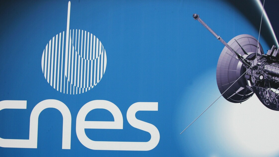 Satellites: CLS acquiert  Woods Hole Group