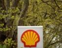 Pays-Bas: une ONG de défense l'environnement menace d'attaquer Shell en justice