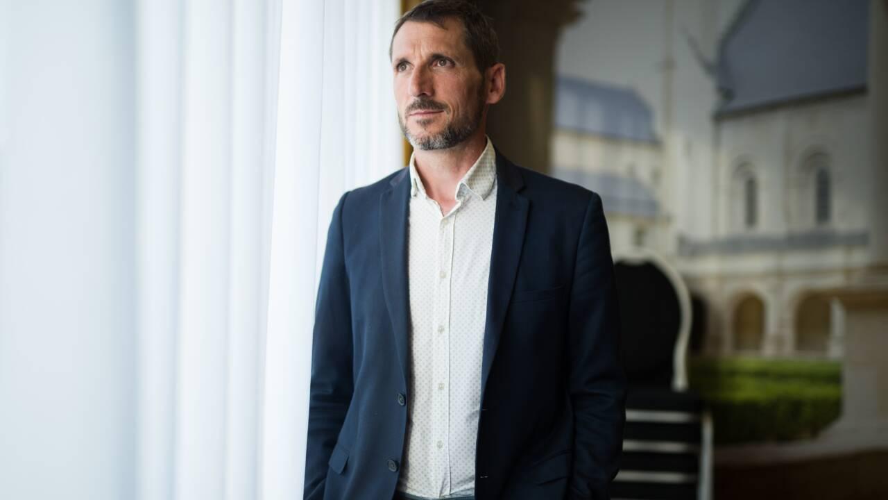 """""""L'écologie avance!"""": plus de 100 députés LREM et MoDem défendent le bilan après un an"""