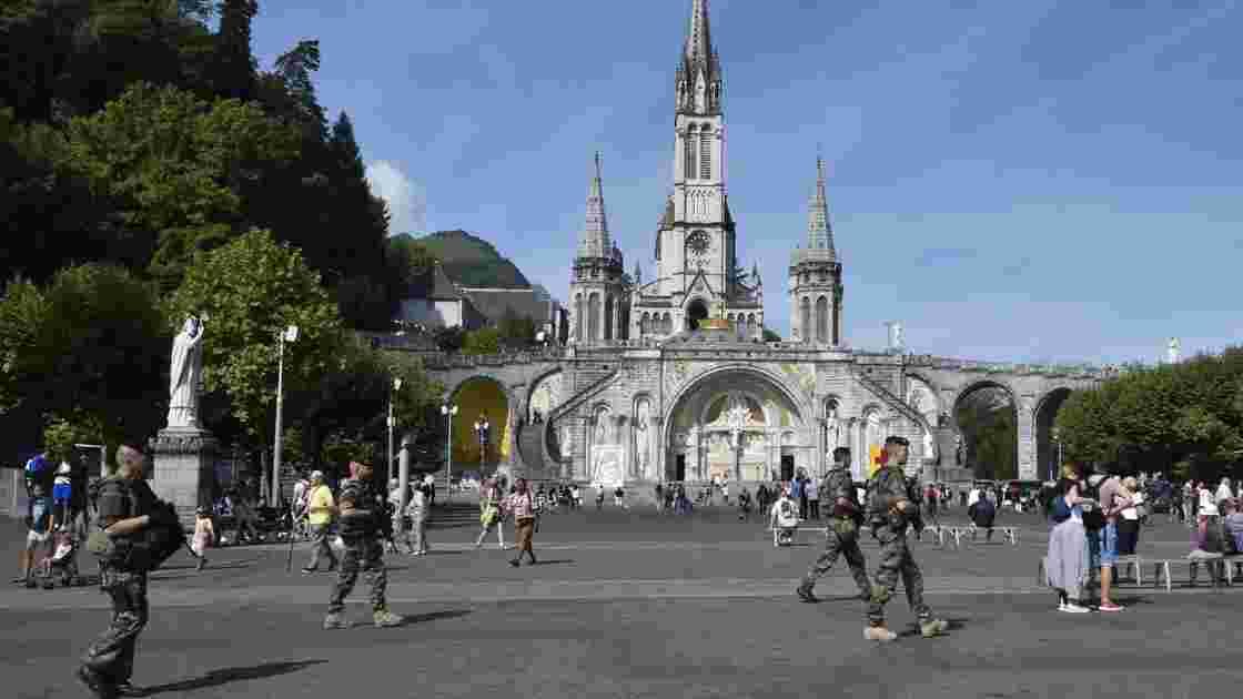 Les Hautes-Pyrénées en alerte pollution pour le 3e jour consécutif