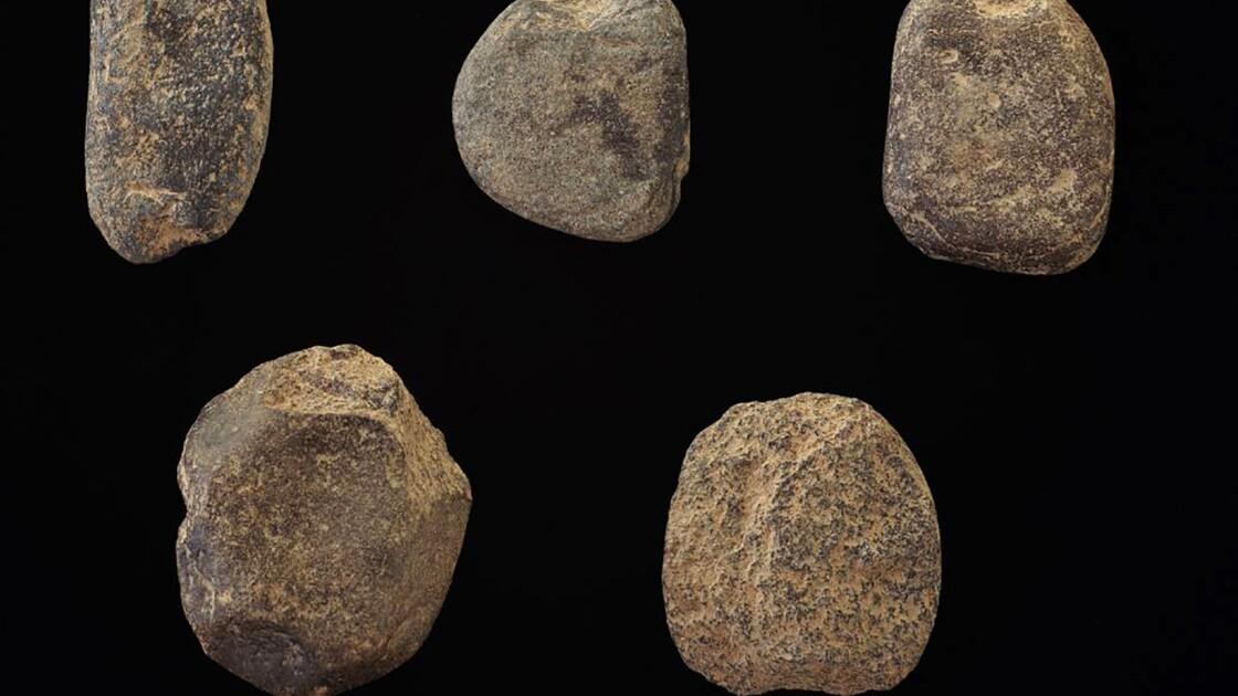 La pêche au filet a débuté il y a près de 30.000 ans
