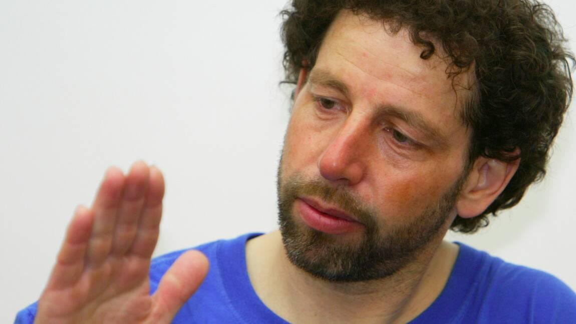 Un aventurier français de l'Arctique condamné à une forte amende