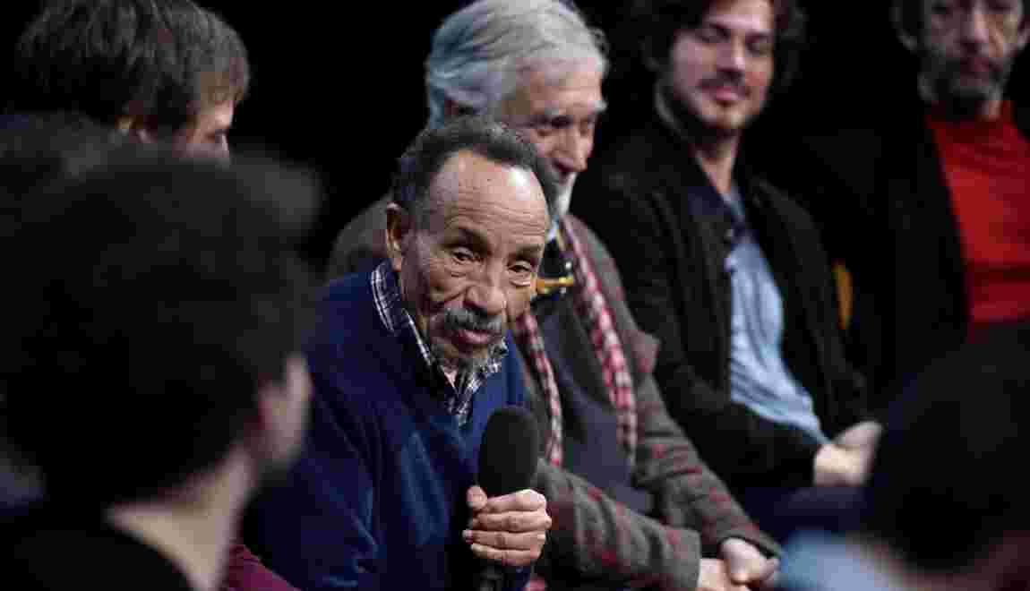 Artistes et personnalités signent un appel écologique de Colibris