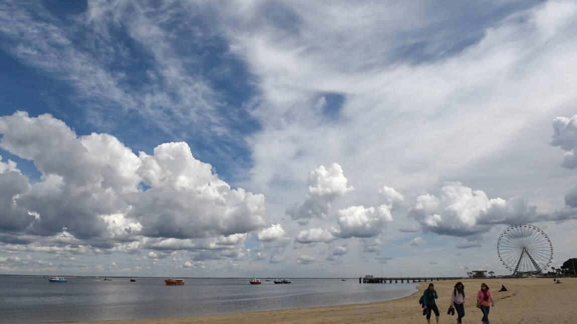 """Nicolas Hulot compte préserver """"l'intégrité de la loi littoral"""""""