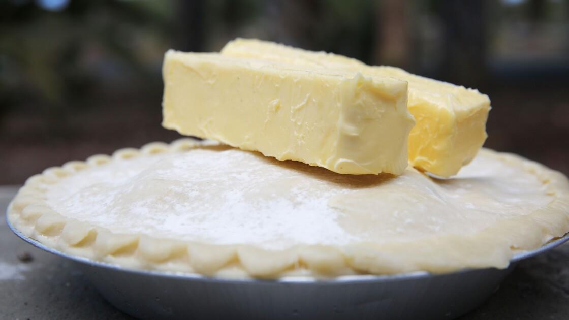Régime allégé en lipides ou en glucides, c'est kif-kif