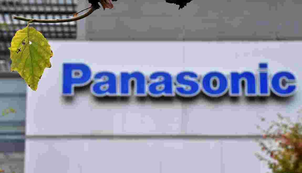 Panasonic et Telsa vont fabriquer ensemble des modules solaires