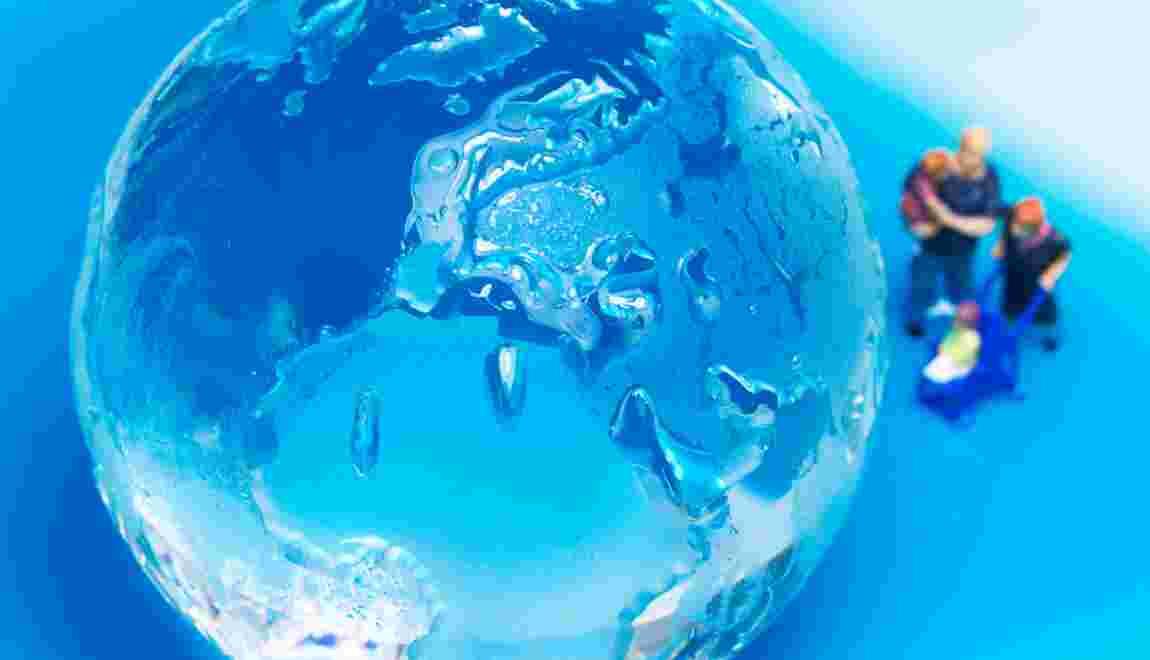 Le magazine Terra Eco met fin à son projet de relance