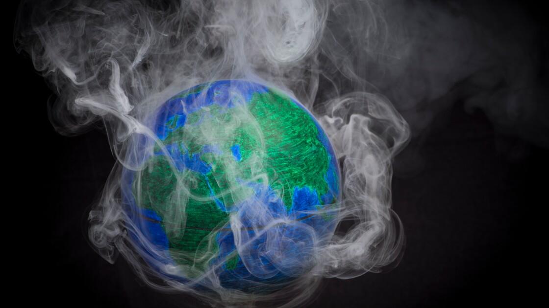 Après Bonn, le combat contre le réchauffement passe par la diplomatie