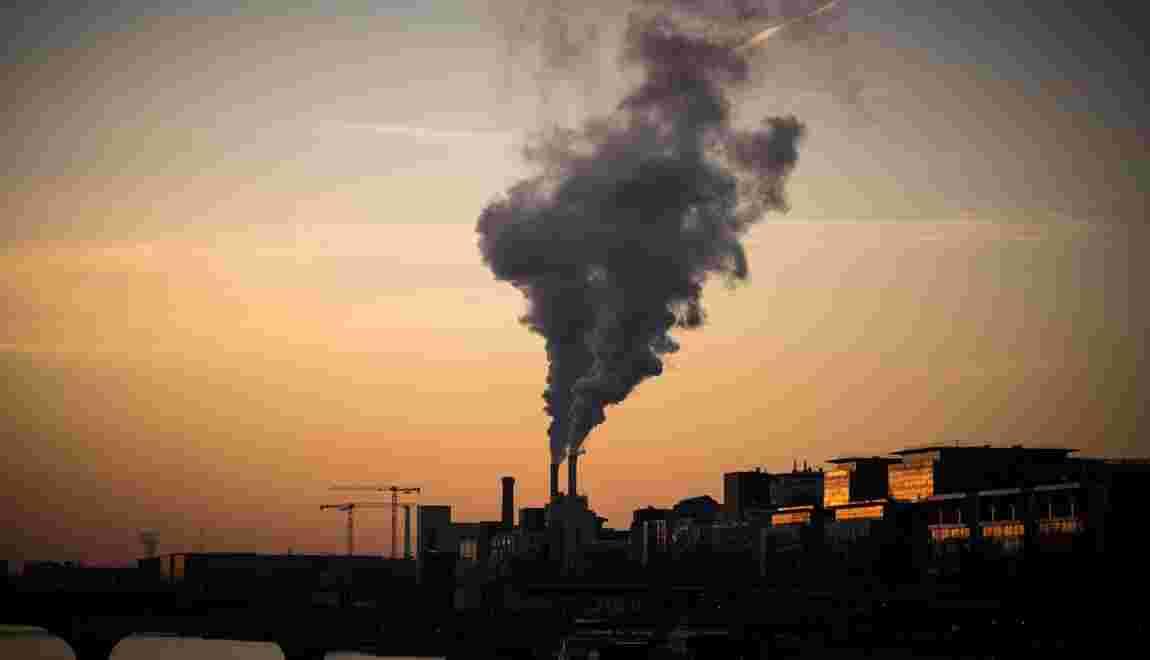 L'agglomération de Melun condamnée pour la pollution d'un incinérateur