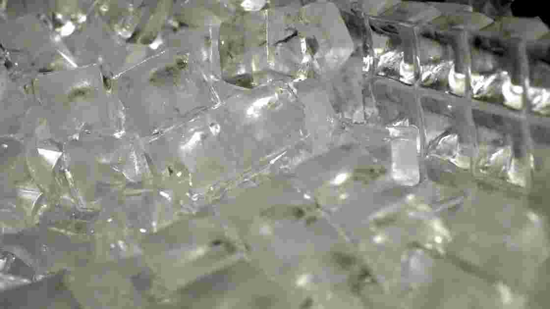 Mise au point d'un matériau agissant comme un climatiseur, sans énergie