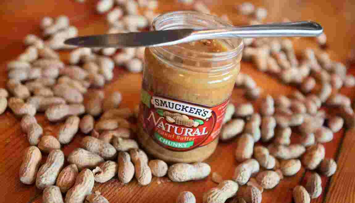 Résultats prometteurs d'un timbre épidermique contre l'allergie à l'arachide