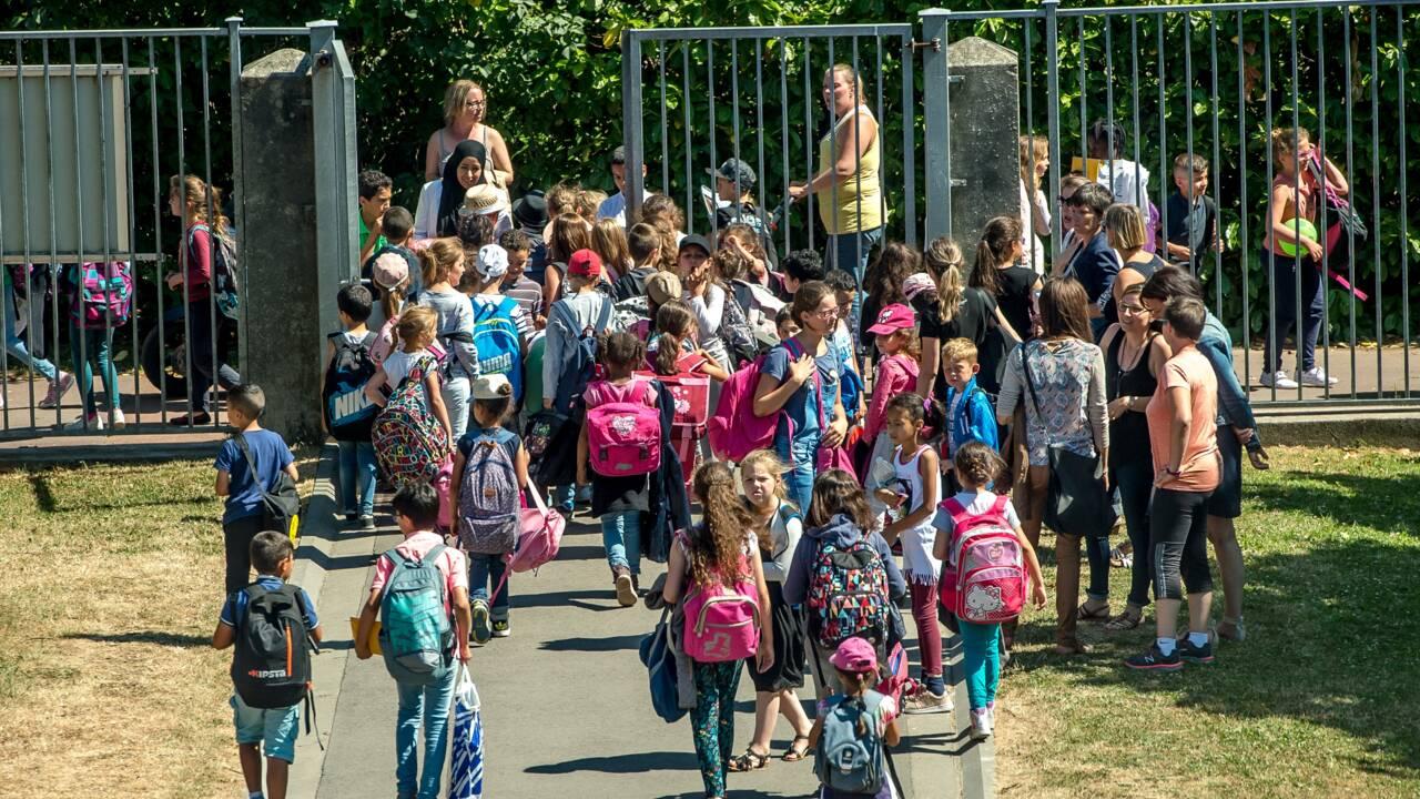 Faire moins d'enfants, meilleure action pour réduire son empreinte carbone
