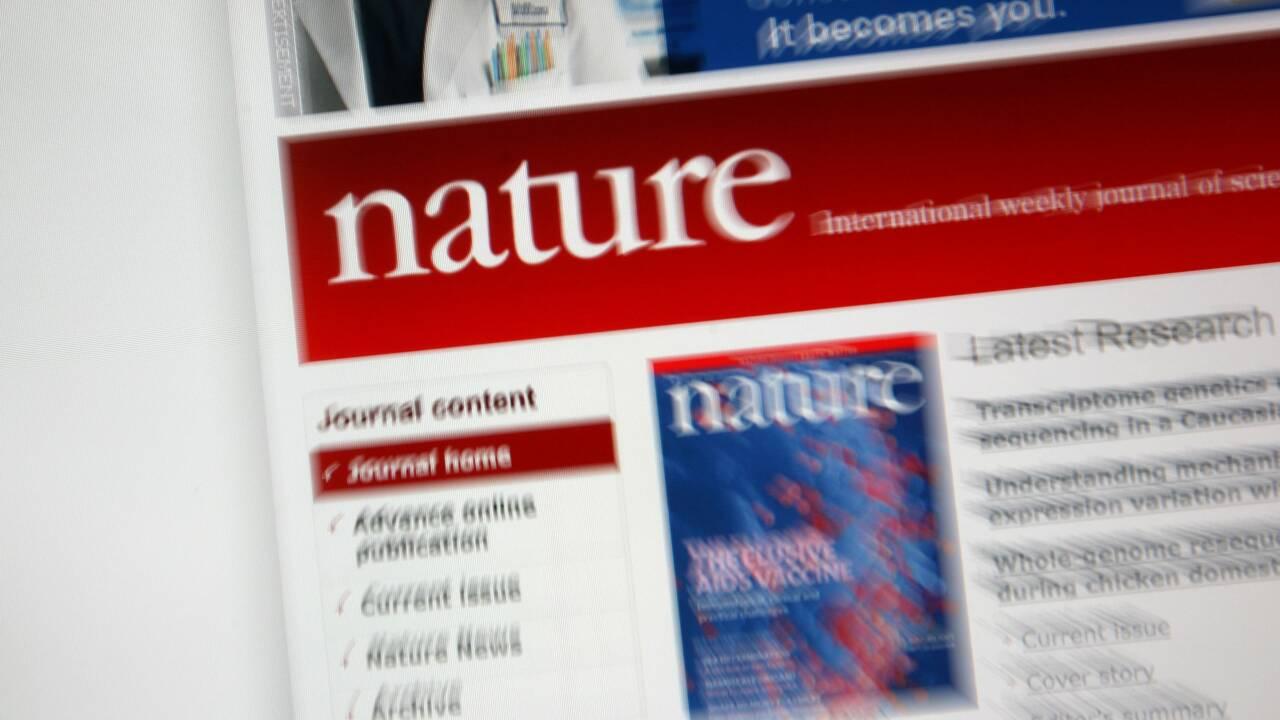 Une fausse chercheuse trouve un vrai poste d'éditrice dans des revues scientifiques