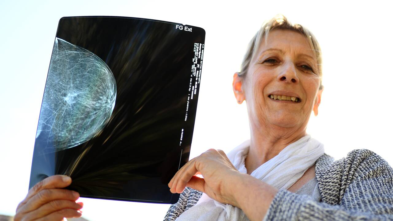 """A Fos-sur-Mer, la """"poussière noire"""" et les cancers"""