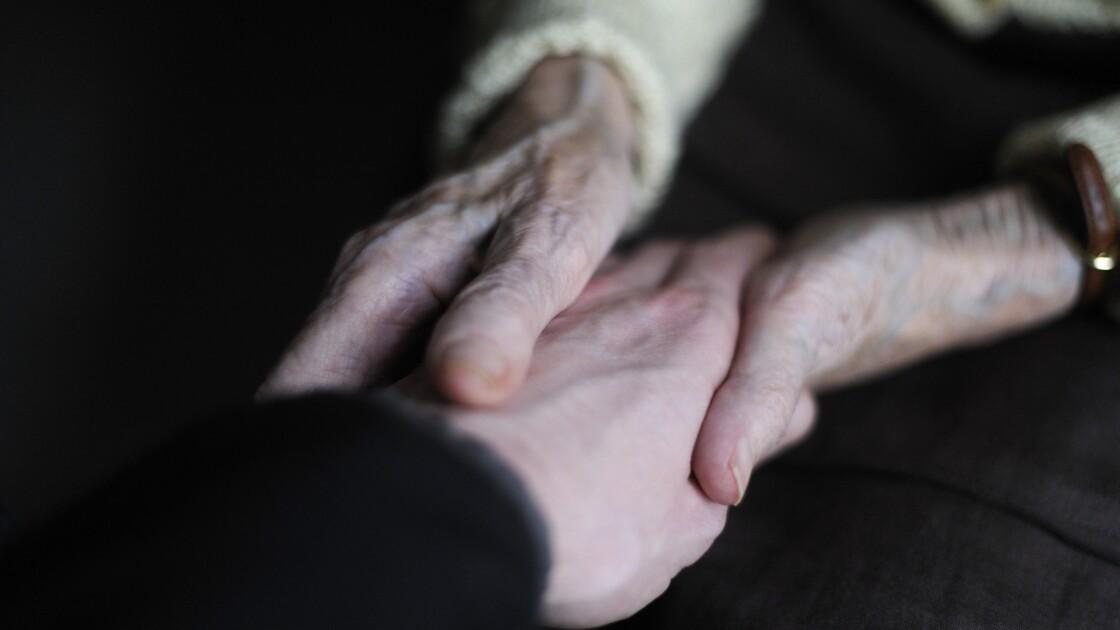 Un nouveau test pour prédire l'âge d'apparition d'Alzheimer