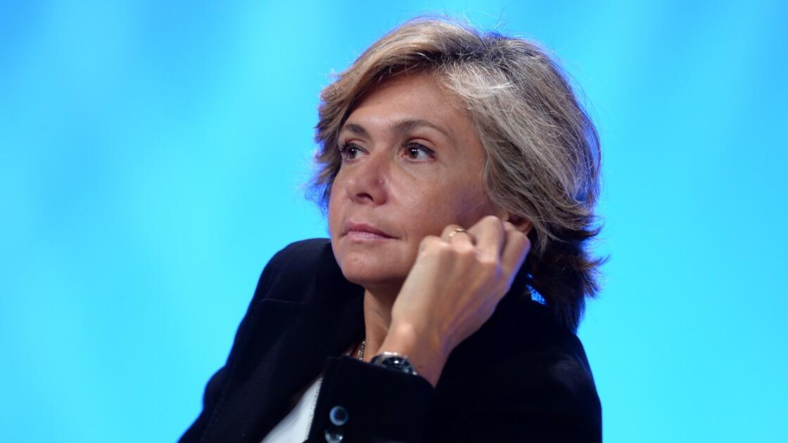 Ile-de-France: Pécresse veut créer 500 hectares d'espaces verts