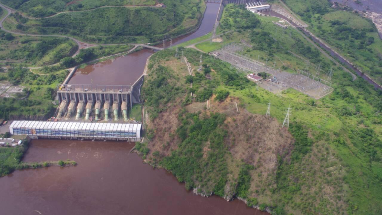 Transaqua et Inga: le Congo à la croisée des eaux et des projets