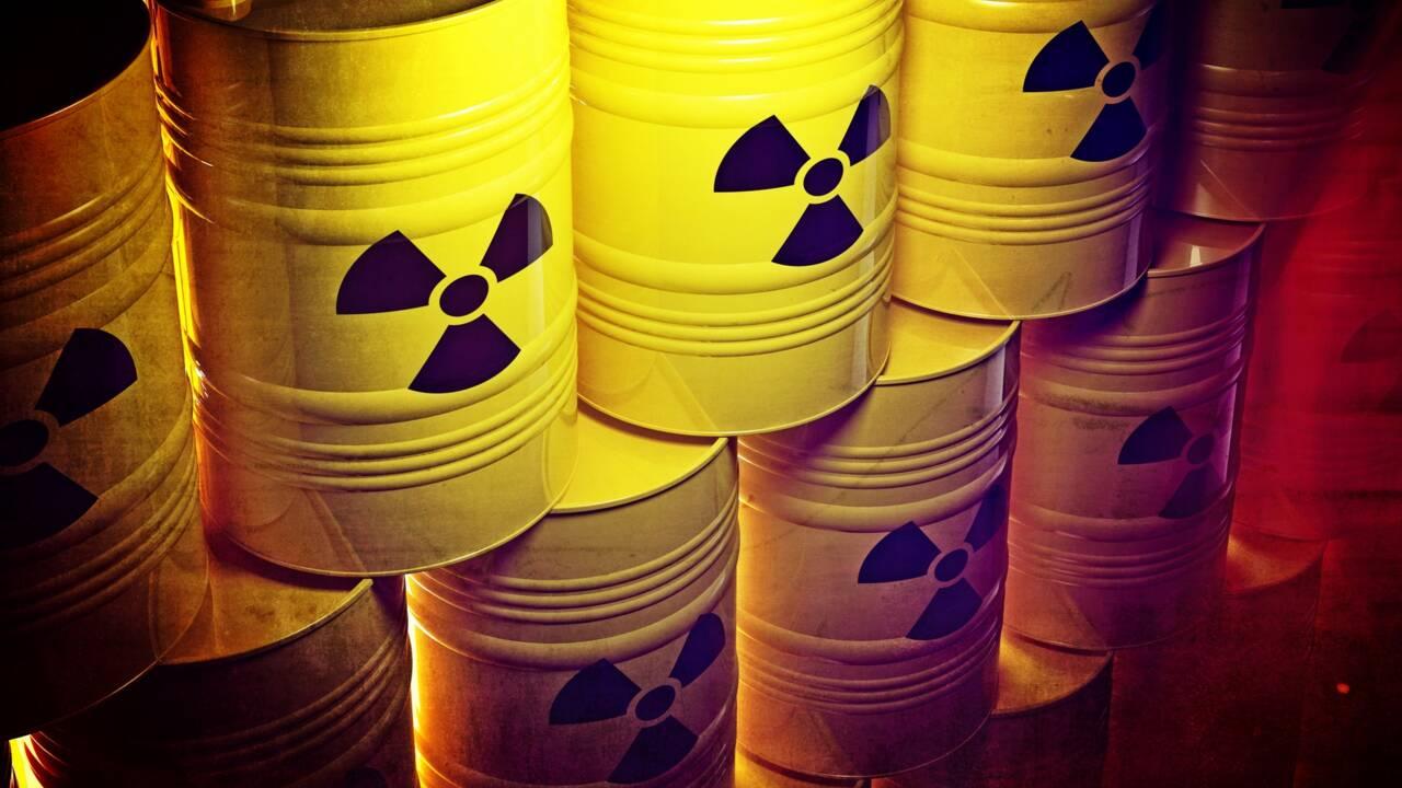 L'Agence nationale pour la gestion des déchets radioactifs, la réponse de la France à une problématique de taille