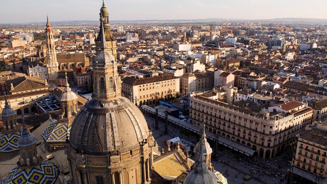 10 bonnes raisons de partir à la découverte de l'Aragon