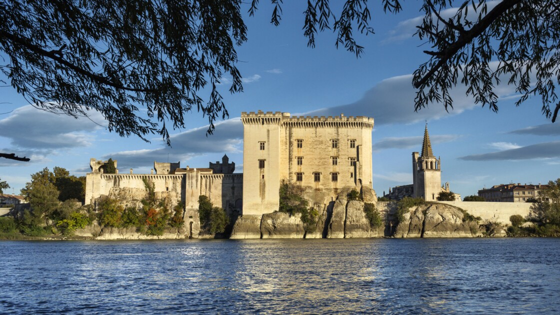 VIDÉO - La Provence, terre d'histoire : le récit de notre photographe