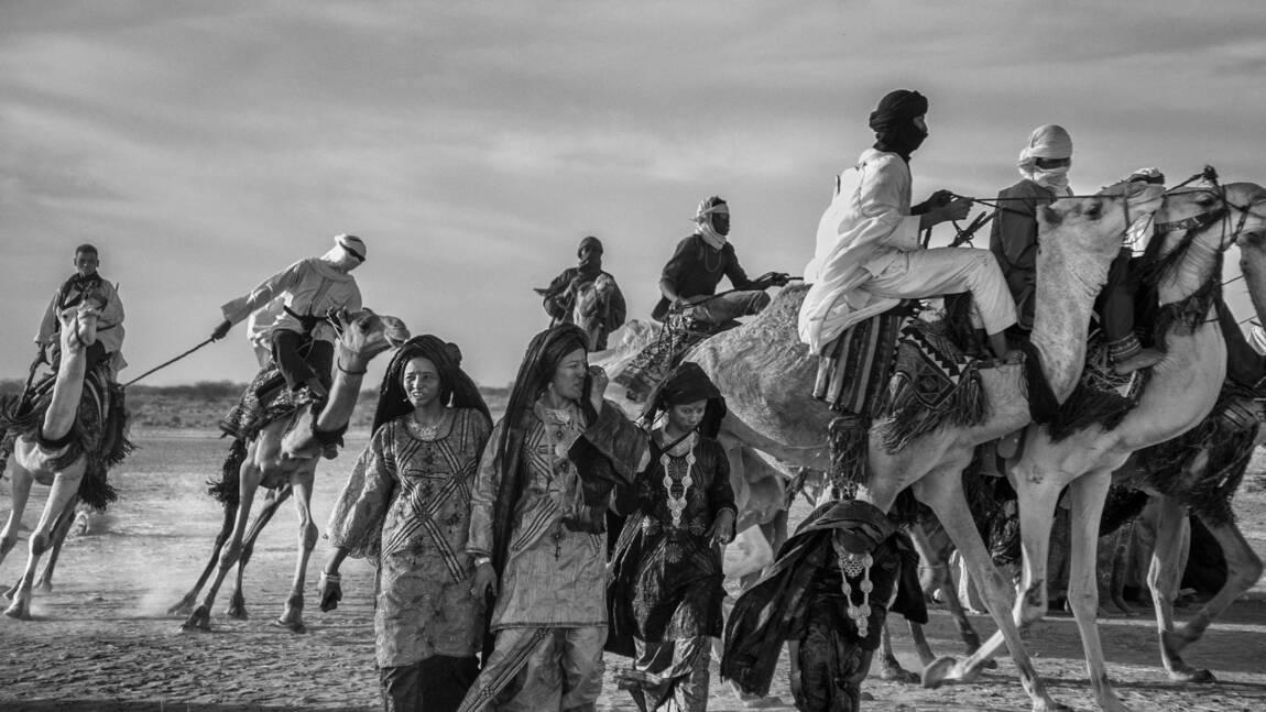 Touareg, Kabyles, Rifains... Qui sont les Berbères d'Algérie ?