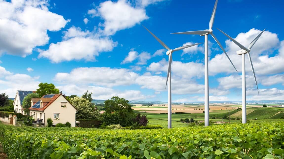 La Loi Grenelle II, ou comment le gouvernement français réaffirme son engagement écologique