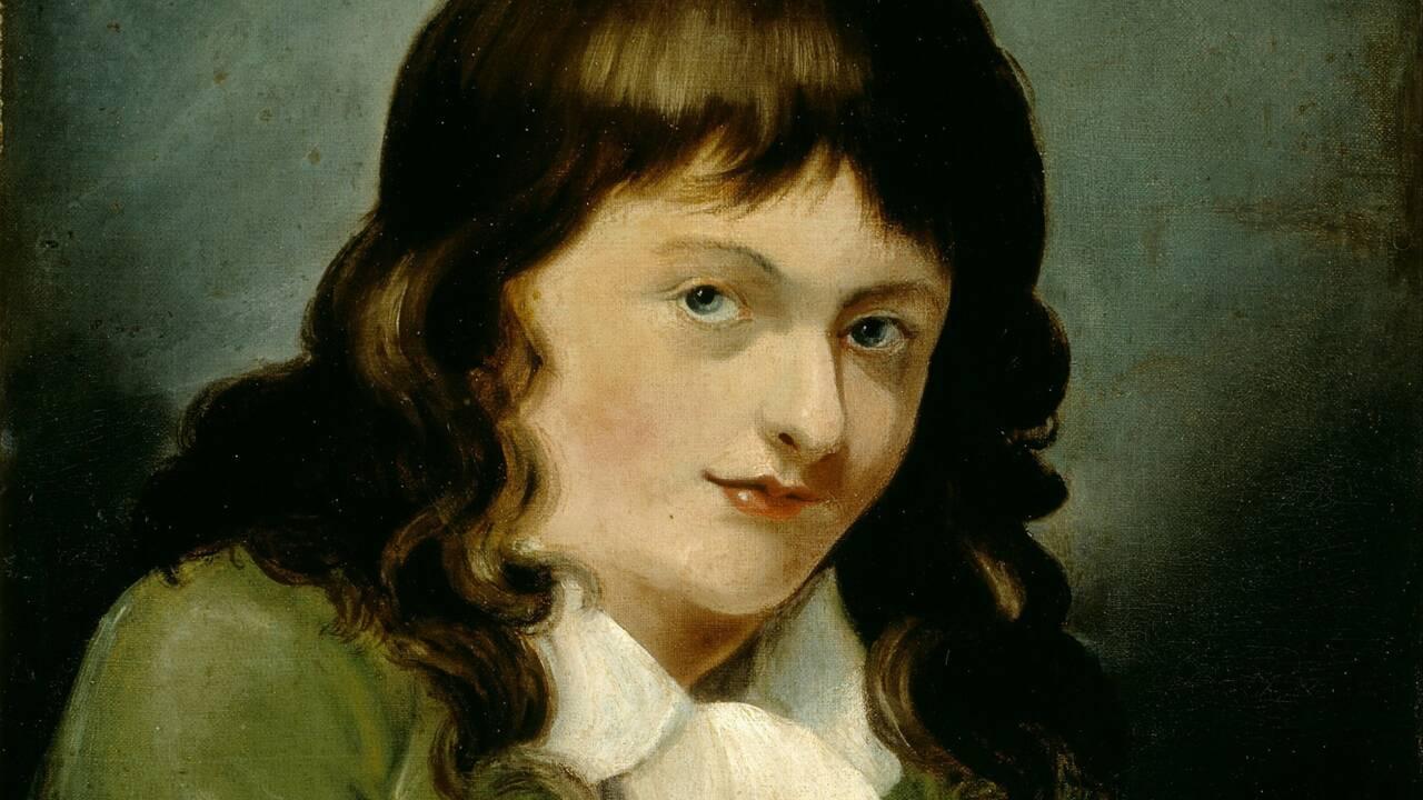 William Turner, le peintre de la lumière en trois œuvres