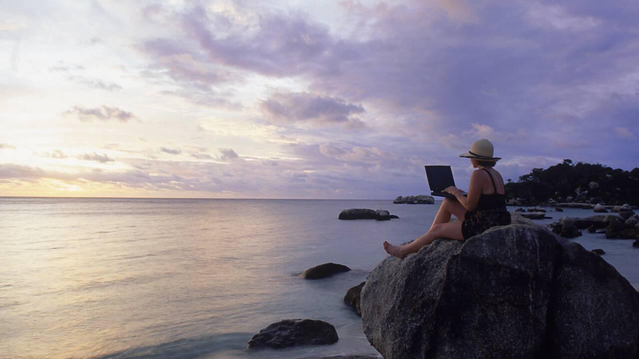 Blogueurs : amateurs sincères ou pros sans scrupules ?