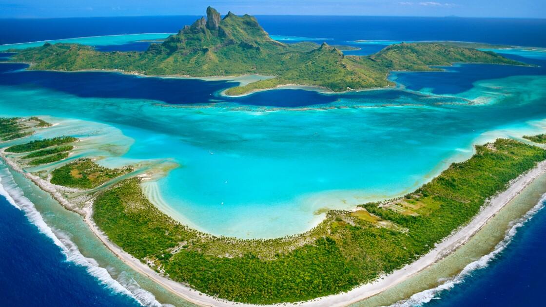Polynésie : la fabuleuse épopée d'un peuple de marins
