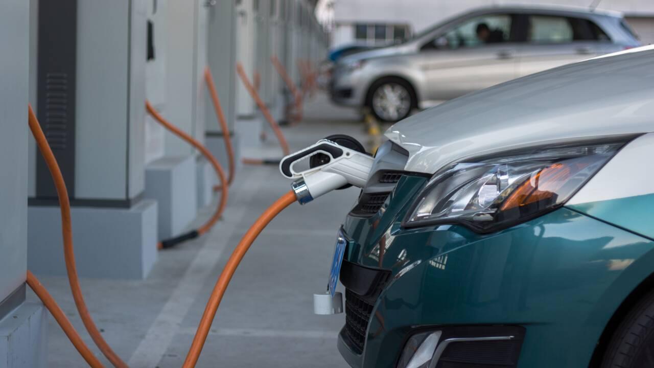 La planète convertie au tout électrique ?
