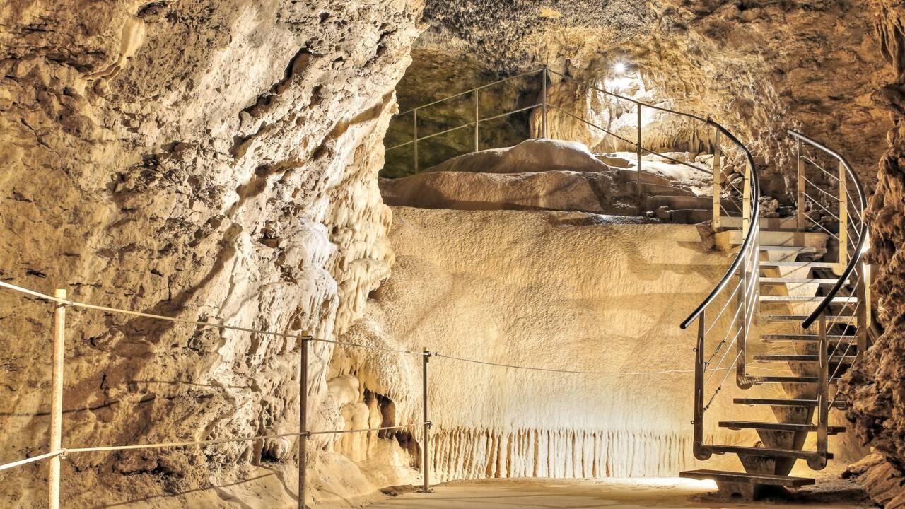 Le BRGM, Bureau de recherches géologiques et minières