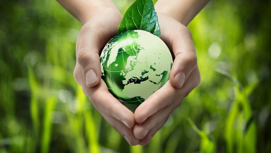 Charte de l'environnement : le texte fondateur de l'écologie française