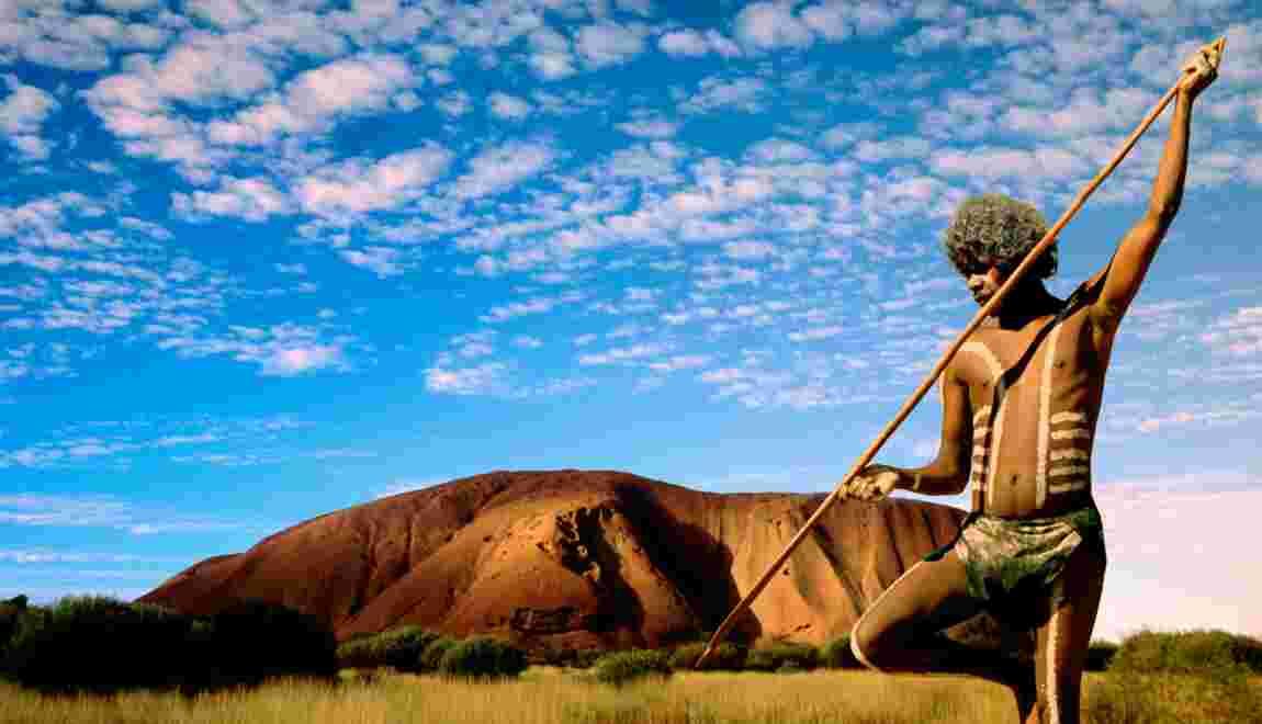 Australie : à la conquête de l'Ouest