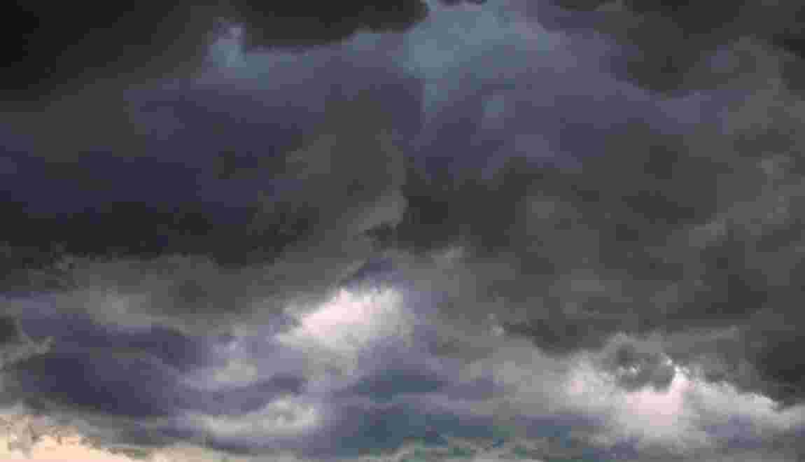 Épisode méditerranéen : trois infos pour comprendre ce phénomène météo