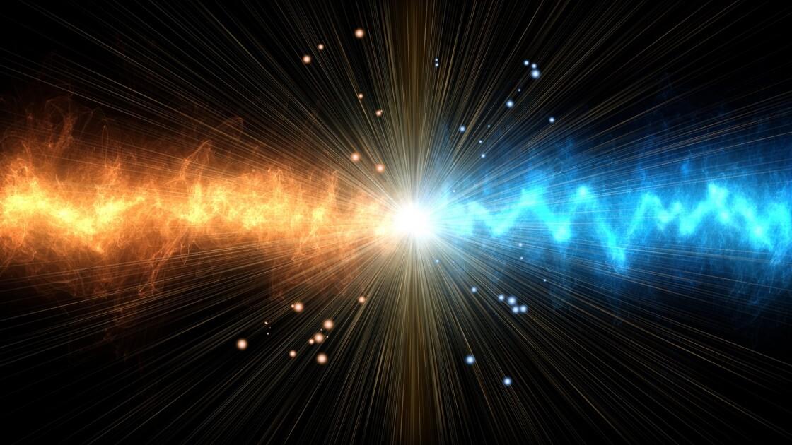 Cogénération, l'idée zéro déchet de l'énergie