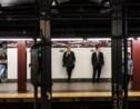 Douglas Kennedy : son voyage le long de la ligne A du métro new-yorkais