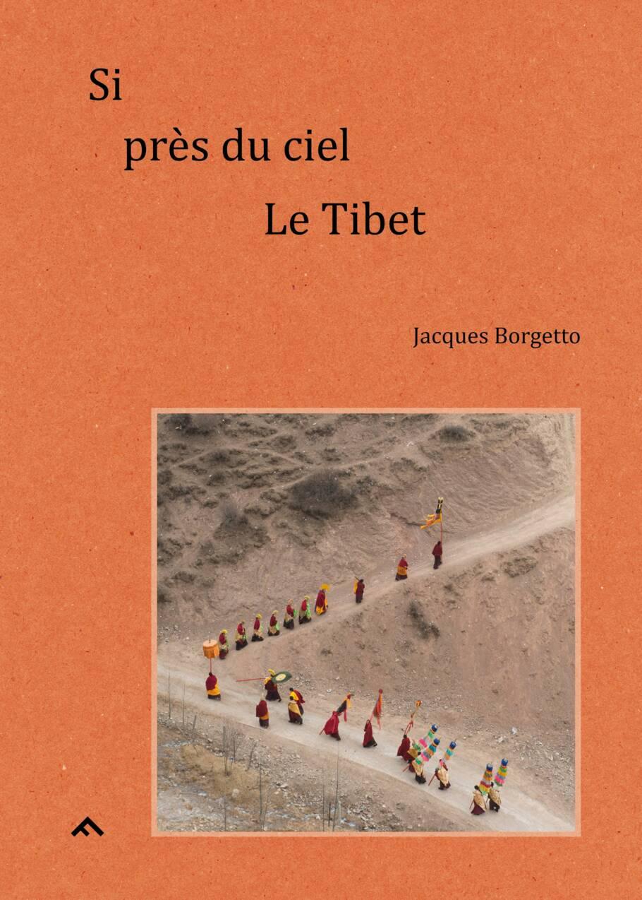 Notre sélection culturelle pour les amoureux du Tibet