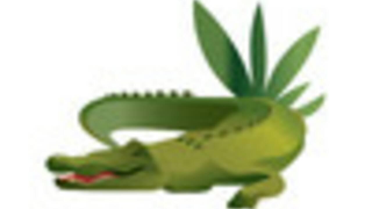 """Kakadu, """"Le Top End"""" Grandeur Nature"""