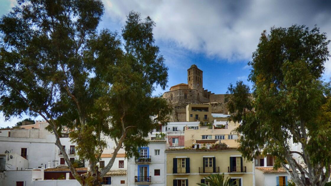 Les 10 activités incontournables à faire à Ibiza