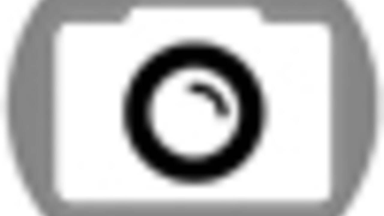 Communauté photo : les coups de coeur de GEO, du 14 au 20 février 2015
