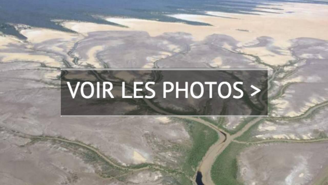 VIDÉO - Australie : l'histoire secrète de la plage sacrée du Kimberley
