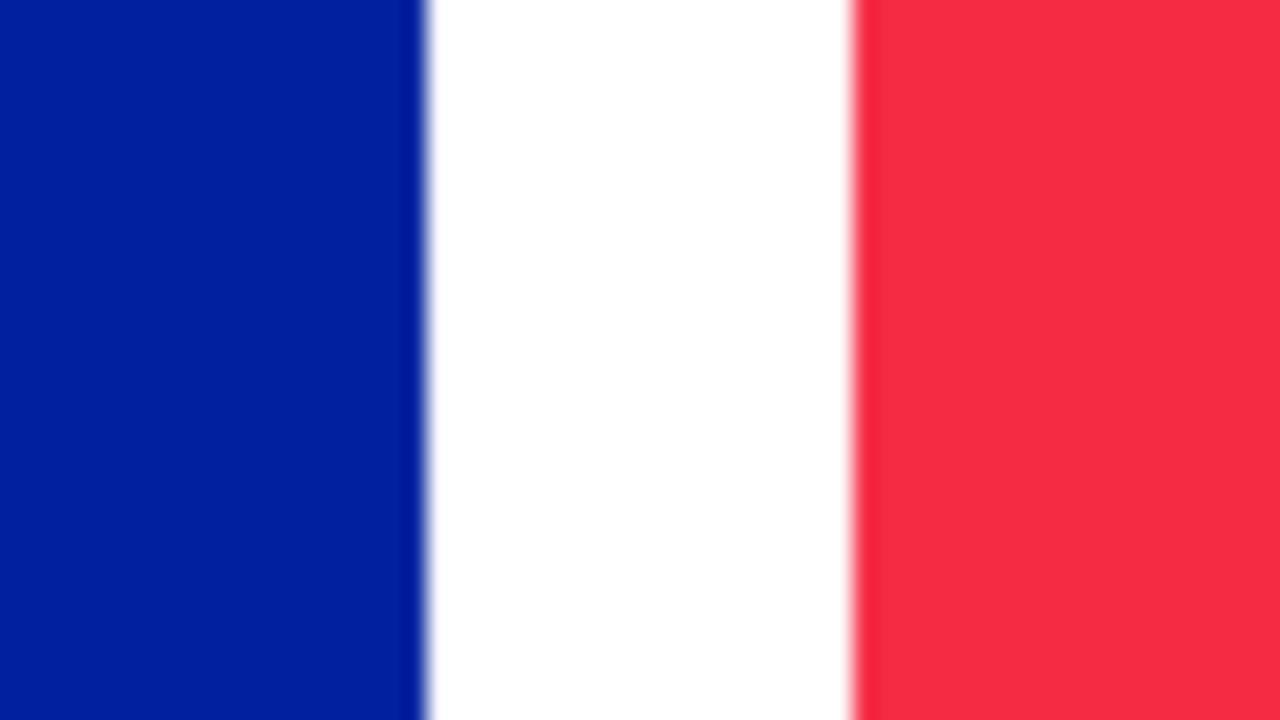 Normandie : les petits secrets de gens d'ici (1 / 4)