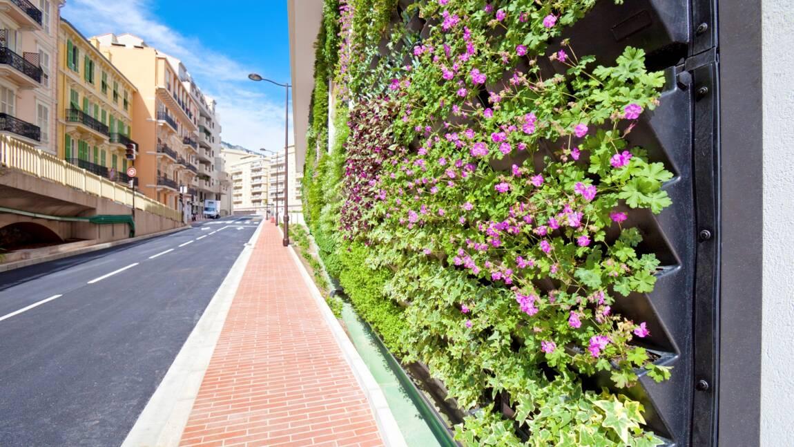 Écoquartier, les bases d'une ville durable