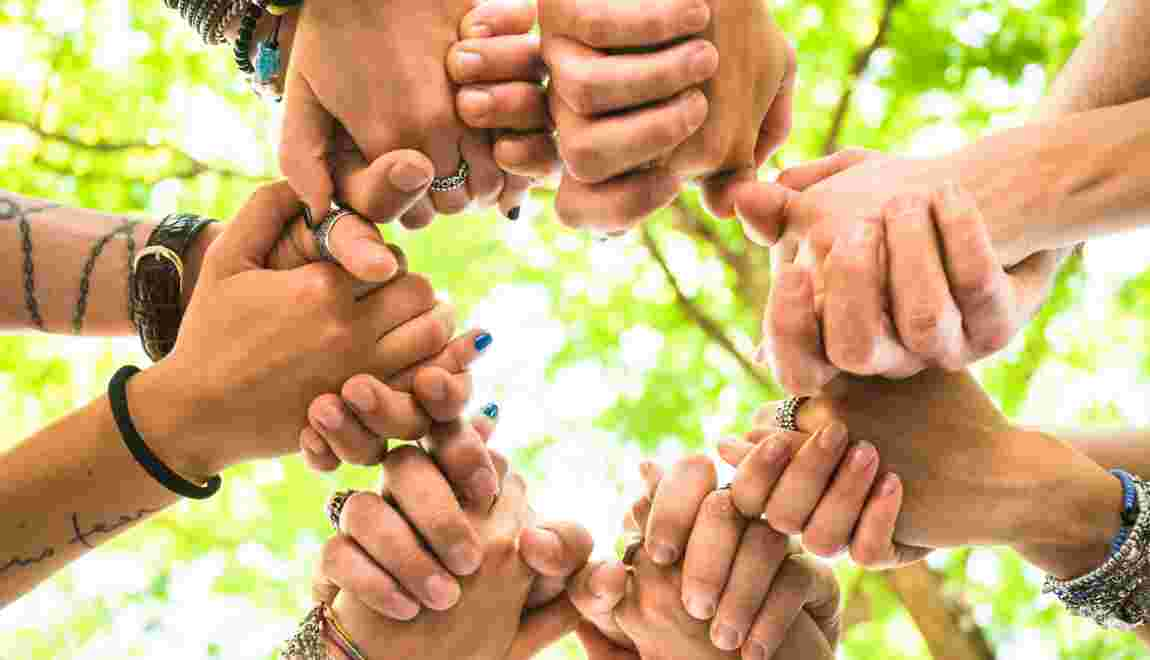 Ecovolontariat : le voyage utile et solidaire